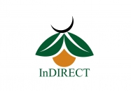gallery/indirect logo